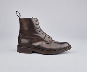 Tricker's Burford - British Shoe Company