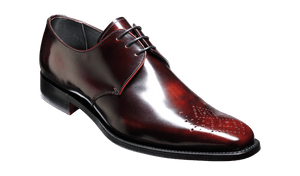 Barker Darlington-Brandy-British Shoe Company