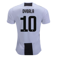 4a991a8a5 Juventus 18 19 Home Ronaldo  7 Jersey on SALE for only  39.99 ...