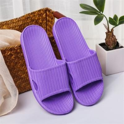 European style 2019 New Summer Slipper Women Slippers Slides Women's shoes Slippers Hollow out Womens Sandals Fashion slipper IN - EM