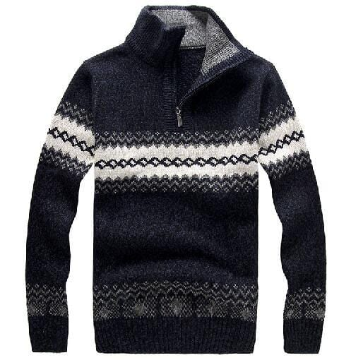 2016 Men Sweater High Quality Men Pullover Winter Sweater Jumpers Pullover Sweater Men Plus Size New Men Casual Sweater Hot Sale