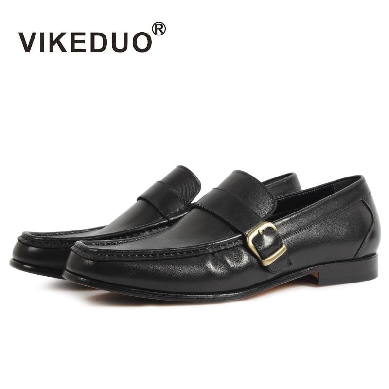 2018 New Sapato Masculino Mens Loafer Shoes 100% Genuine Leather Luxury Fashion Casual Comfortable Custom Made Original Design