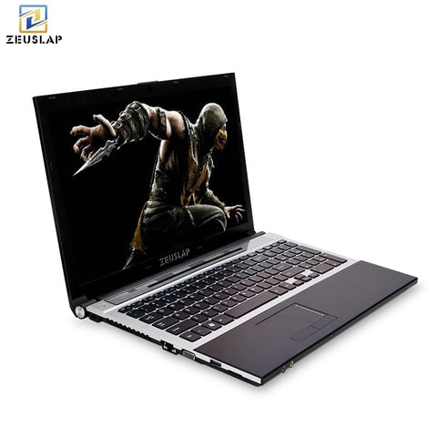 Notebook PC Laptop Computer