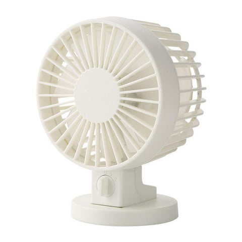 Ventilador Portatil Power Bank Ventilateur Abanico Ventilador De Mesa Mini Fan Portable Fans Leque Air Conditioner Cooling Only