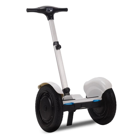 15 Inch 1000W Fat Tire Self Balancing Electric Scooter Trotinette Electrique Adulte Electric Self Balance Scooters - EM