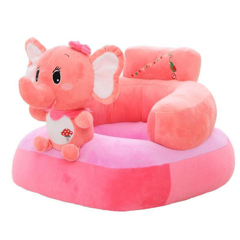 2018 Poltroncina Divanetto Asse Da Stiro Seat For Divani Bambini Furniture Chaise Children Baby Fauteuil Enfant Sofa Kids Chair - EM