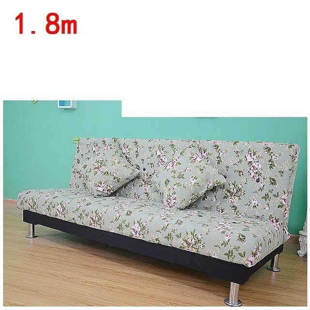 Plegable Fotel Wypoczynkowy Mobili Per La Casa Armut Koltuk Recliner Meubel Mueble Mobilya Set Living Room Furniture Sofa Bed - EM