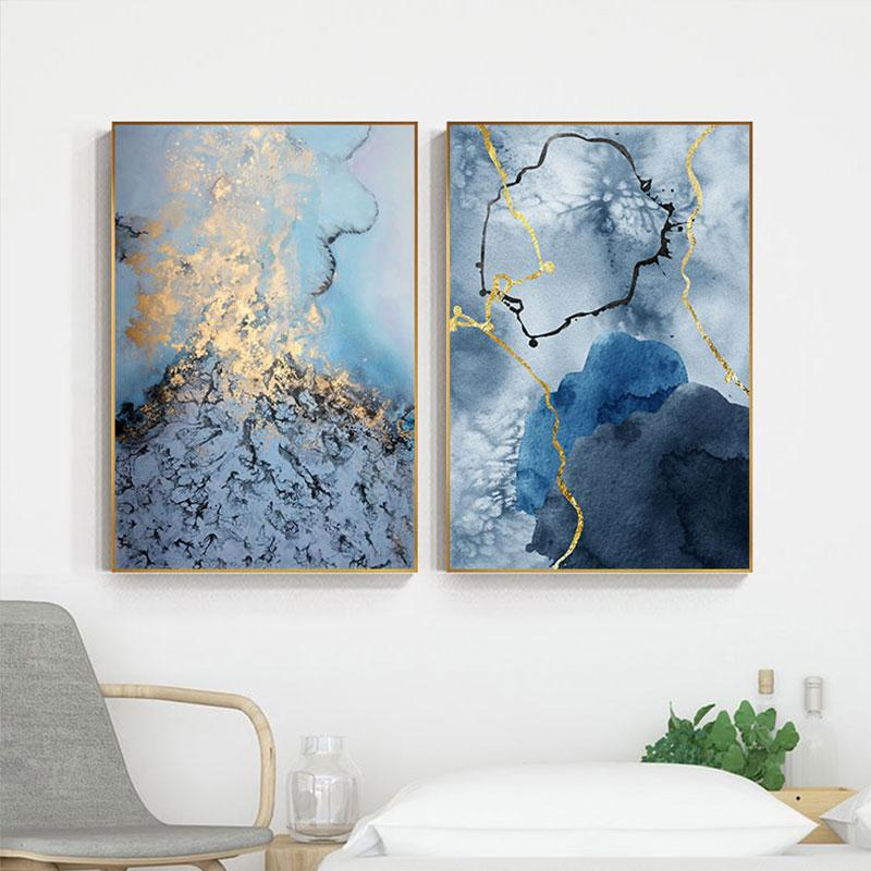 Poster Needle Mesotherapy Art//Canvas Print Wall Art Home Decor C