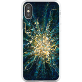Burst of Passion II, iPhone Cases