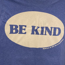 Be Kind Frontline Heroes t-shirts all donations go to HABcore Monmouth County New Jersey