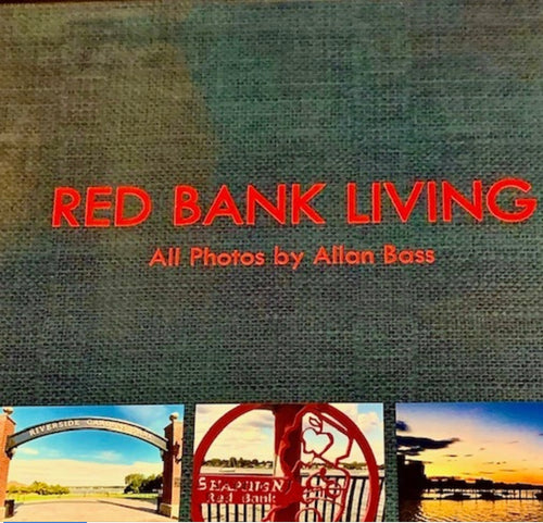 Red Bank Living Photography