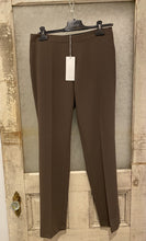 Biancalancia Brown Trouser