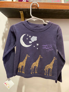 Toddler Long Sleeve Shirts