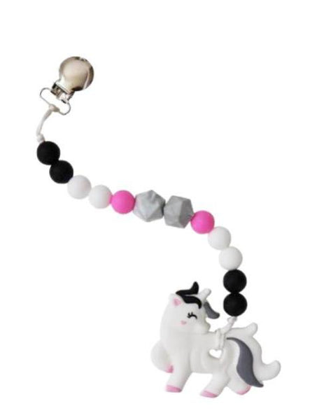 Magical Unicorn Teether