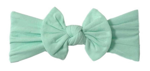 Everything Knot | Mint