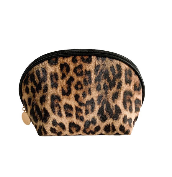 Everything Bag | Leopard