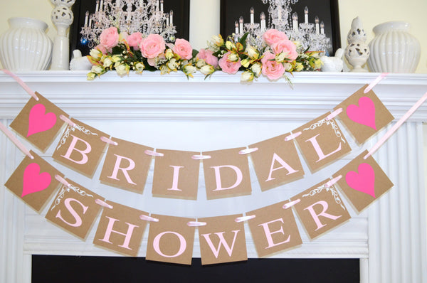 Personalized name banner Engagement Party Sign Wedding Decoration Initials Banner//Custom Wedding Banner Initial