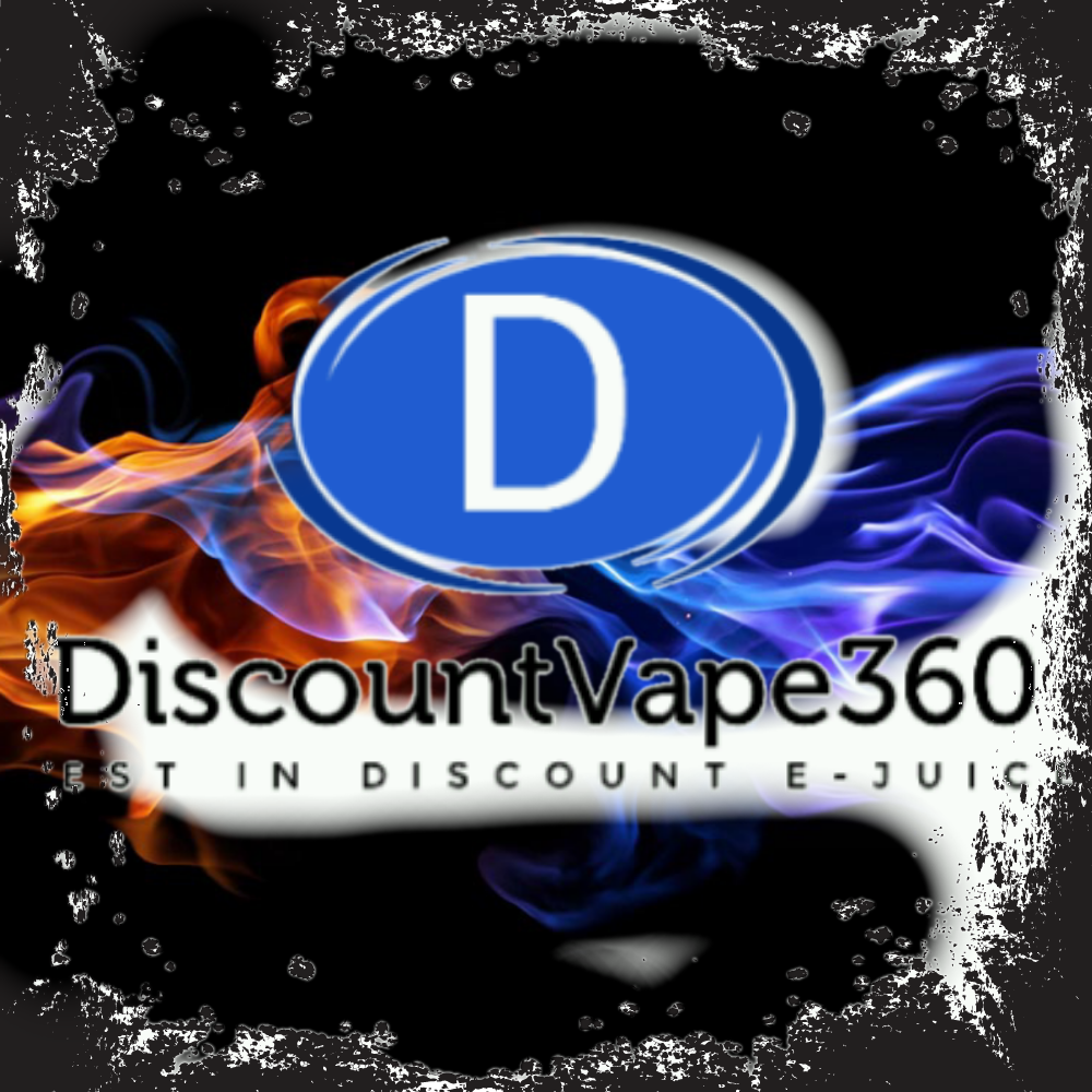 Discount vape 360 Vape News