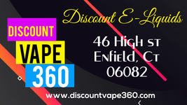 Vape Store, Vape shop Near me