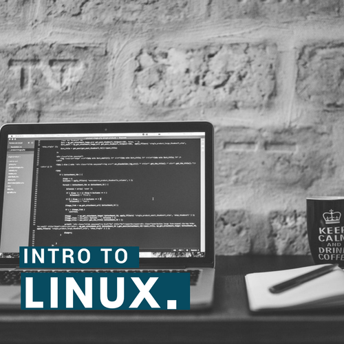 Introduction to Linux - Code Chiefs