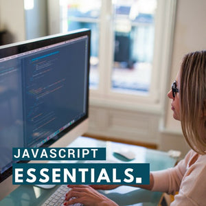 JavaScript Essentials - Code Chiefs