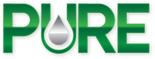 Pure Products LLC