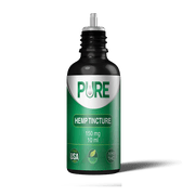 Pure Hemp Tincture 150mg