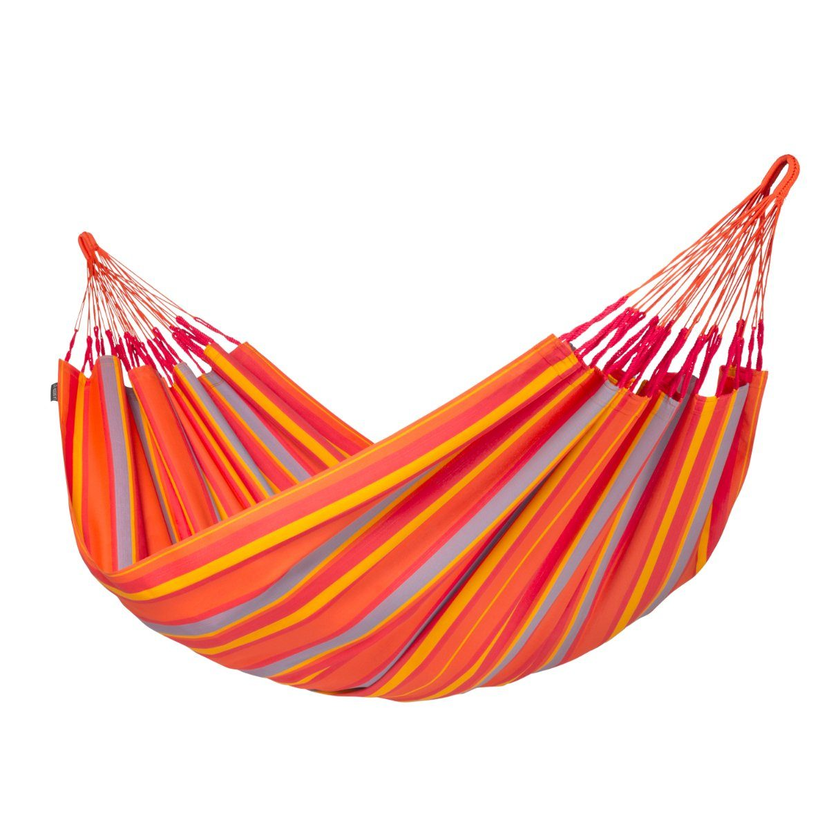 Weather Resistant Double Size Hammock