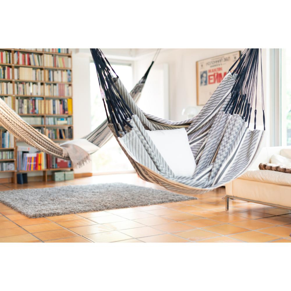 Hammock Chair - Colombian Made