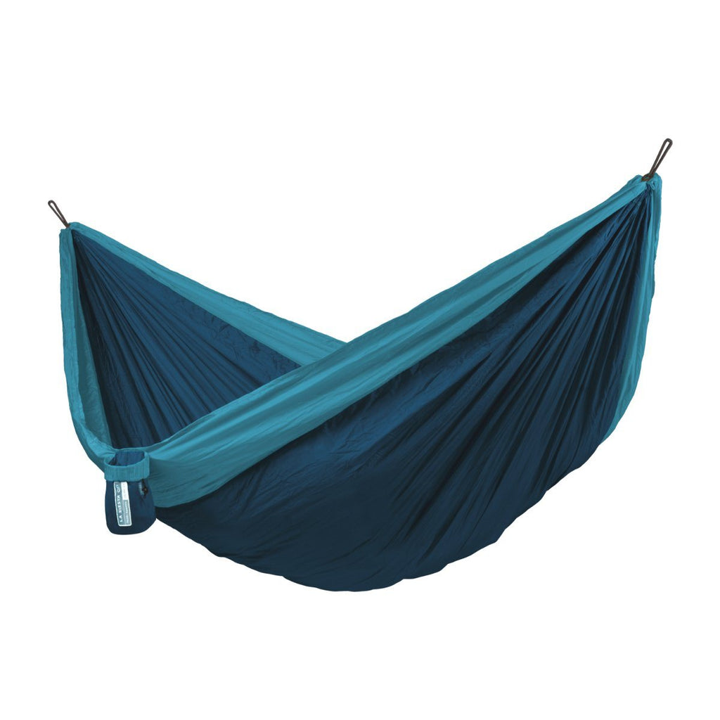 Nylon Silk Double Size Hammock