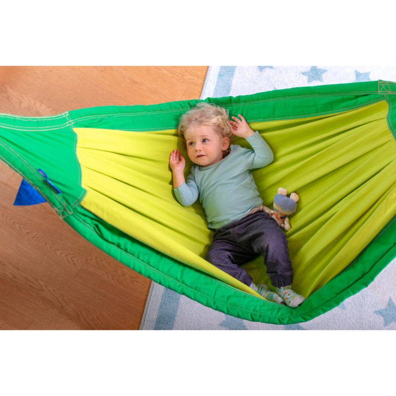 Organic Cotton hammock