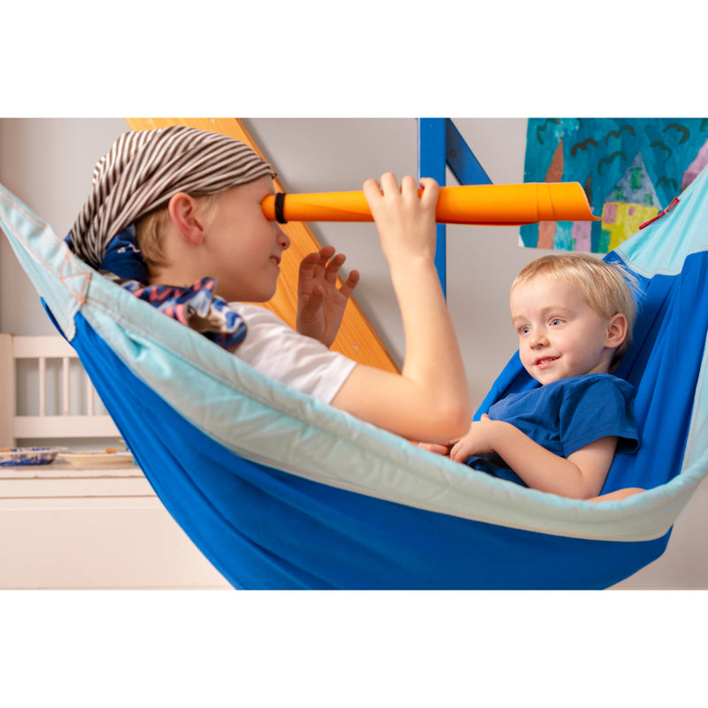 Cotton Hammock for Children