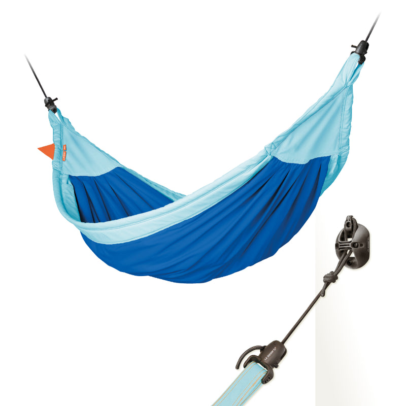 Hammock Cotton and Hanging Accessories