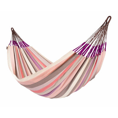 Hammock for outdoor use