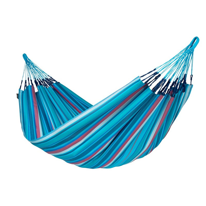 Double Outdoor Hammock - Hammock Shop UK