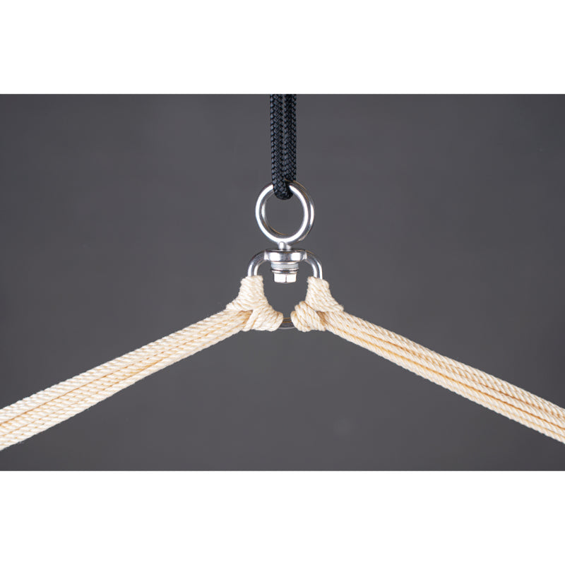 Hammock Chair Attachment Swivel Point
