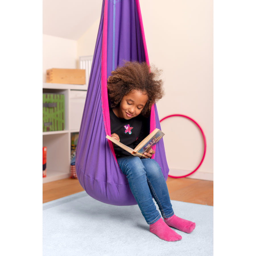 Children's Nest Pod for 3+ Years