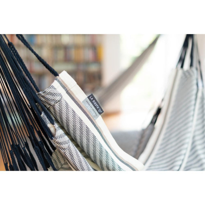 Organic Cotton Chair Hammock