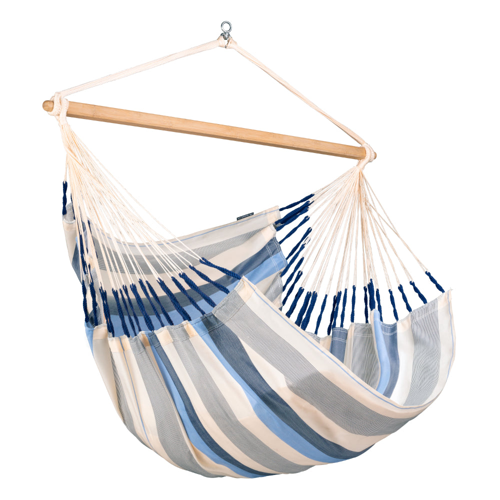 Beachy Hammock Chair