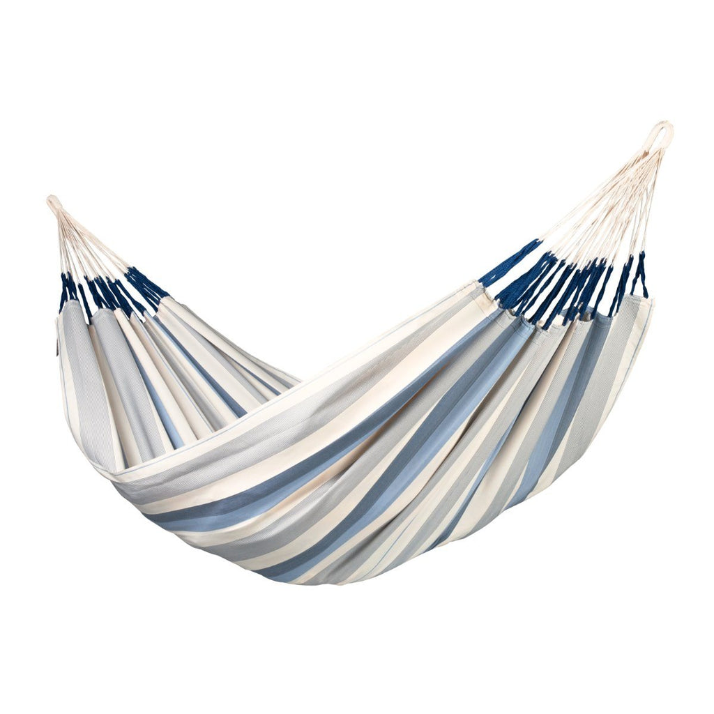 Sea Salt Family Size Hammock