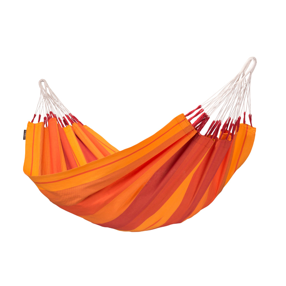 Single Volcano Hammock