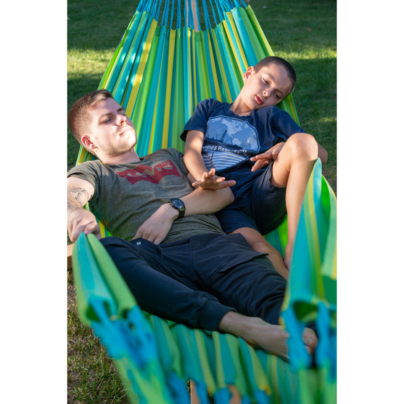 Hammock for Outdoors