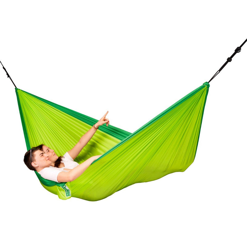 Travel and Camping Hammock