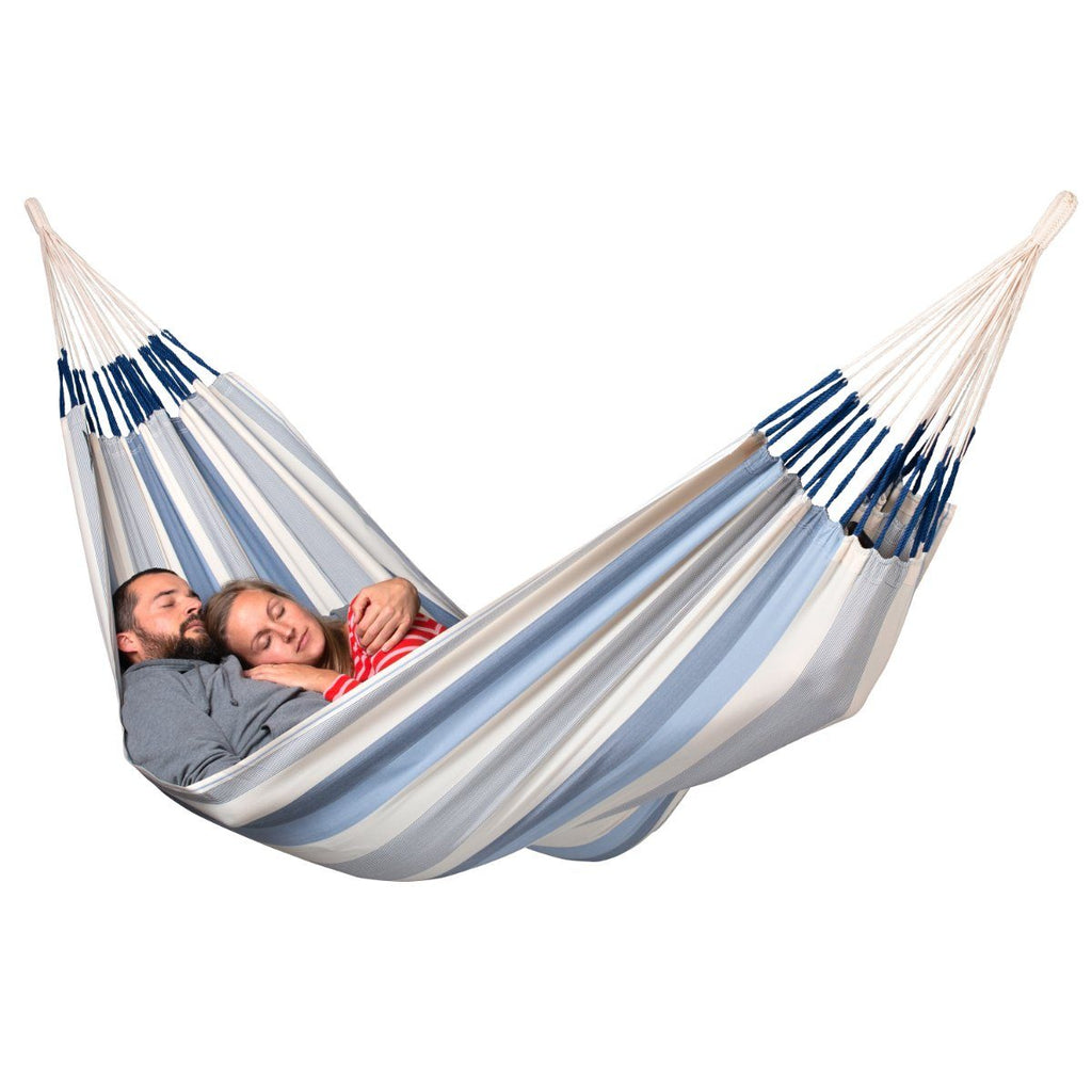 Large Hammock To Share