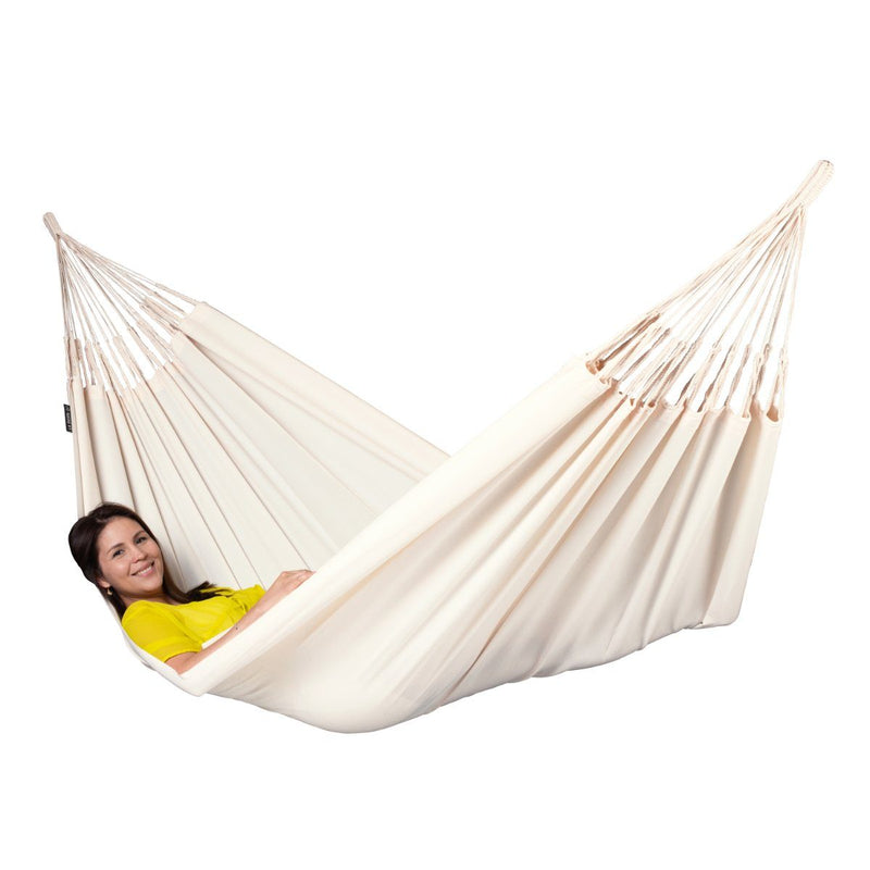 Two Person Polypropylene Hammock