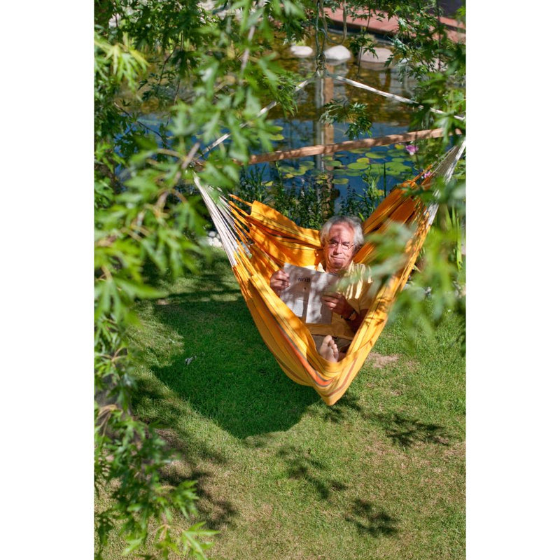Summer hammock chair xl size