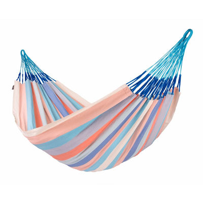 Family Striped Hammock