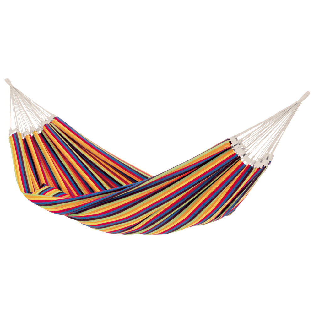 Brazilian Family Hammock - Tropical