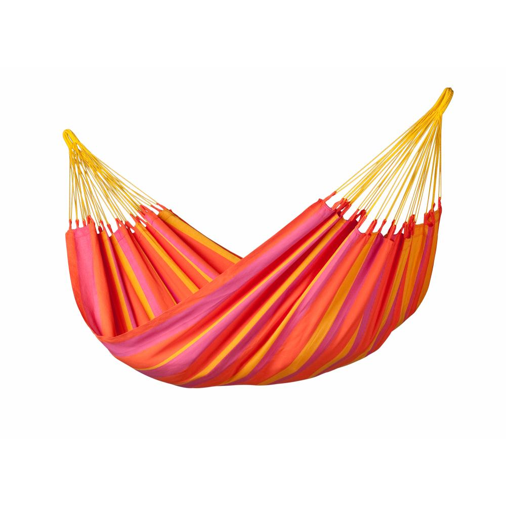 Single Person Outdoor Hammock