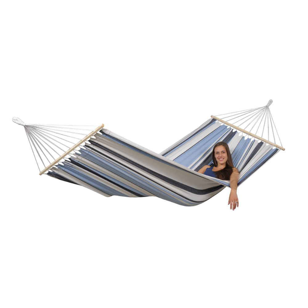 Spreader Bar Hammock - Single - Marine